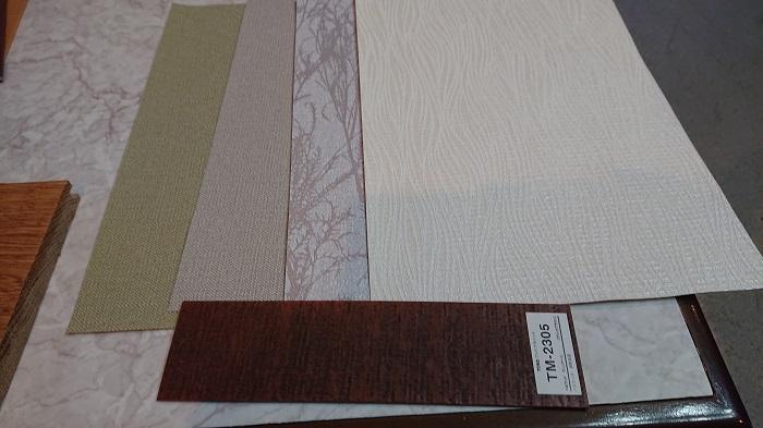 ミディアム色の壁紙2